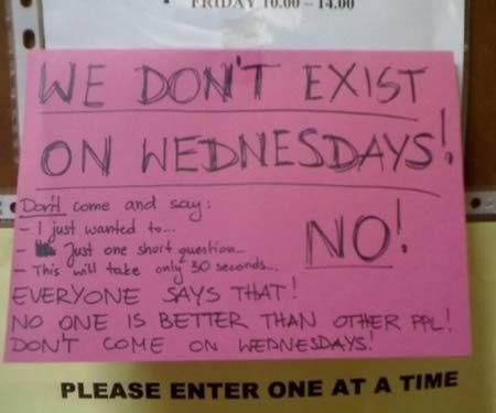 12 Funniest Do Not Disturb Signs Do Not Disturb Do Not Disturb