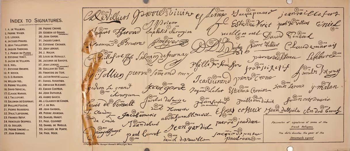 South African Huguenots-118-1.png (1217×525)