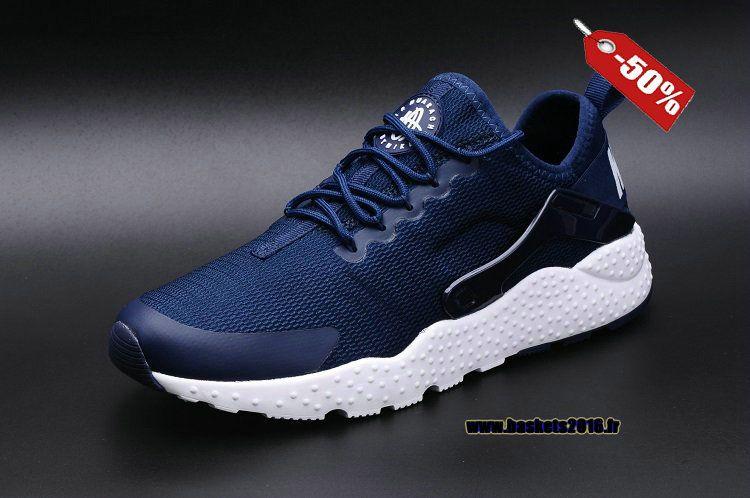 Officiel Nike Air Huarache 3 de haute qualité Chaussures Nike