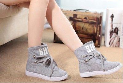 hermosos para zapatillas con plataforma para hermosos mujer zapatos Pinterest 81c58d