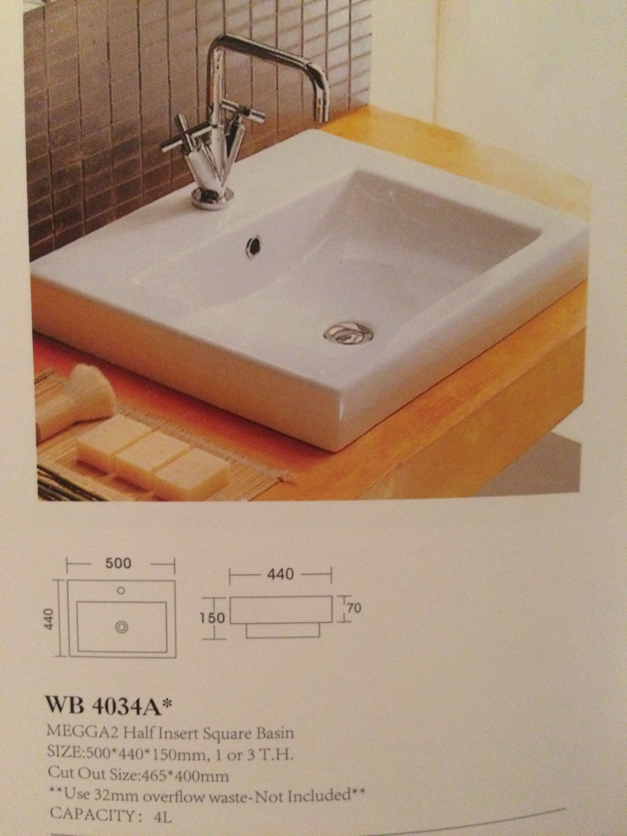 Cibo uber 1200 wall hung vanity from reece - 17 Best Images About Bathroom Short List On Pinterest Vanity Units Home Deco And Minimalism