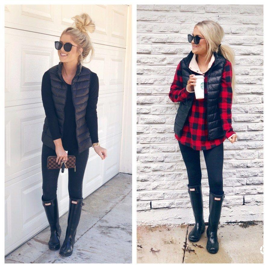 Go-To Fall Outfits – Lebe meinen besten Stil   – Fall Fashion