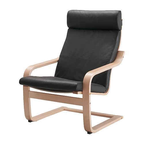 Us Furniture And Home Furnishings Ikea Chair Ikea Poang Chair