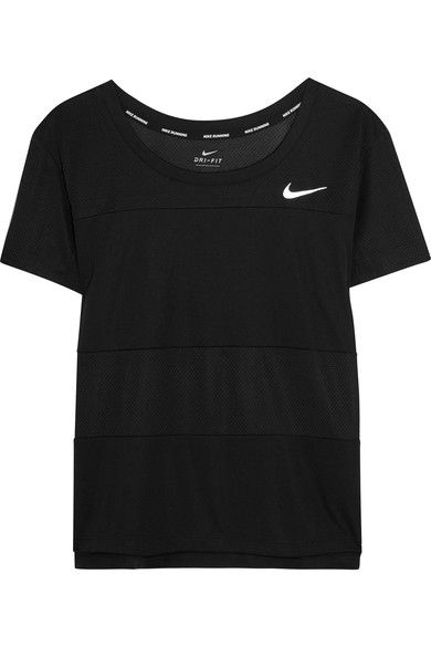 sport t-shirt damen nike
