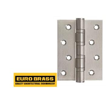 Nickel Plated Door Hinge South Africa Eurobrass Hinges Door Hinges Locker Storage