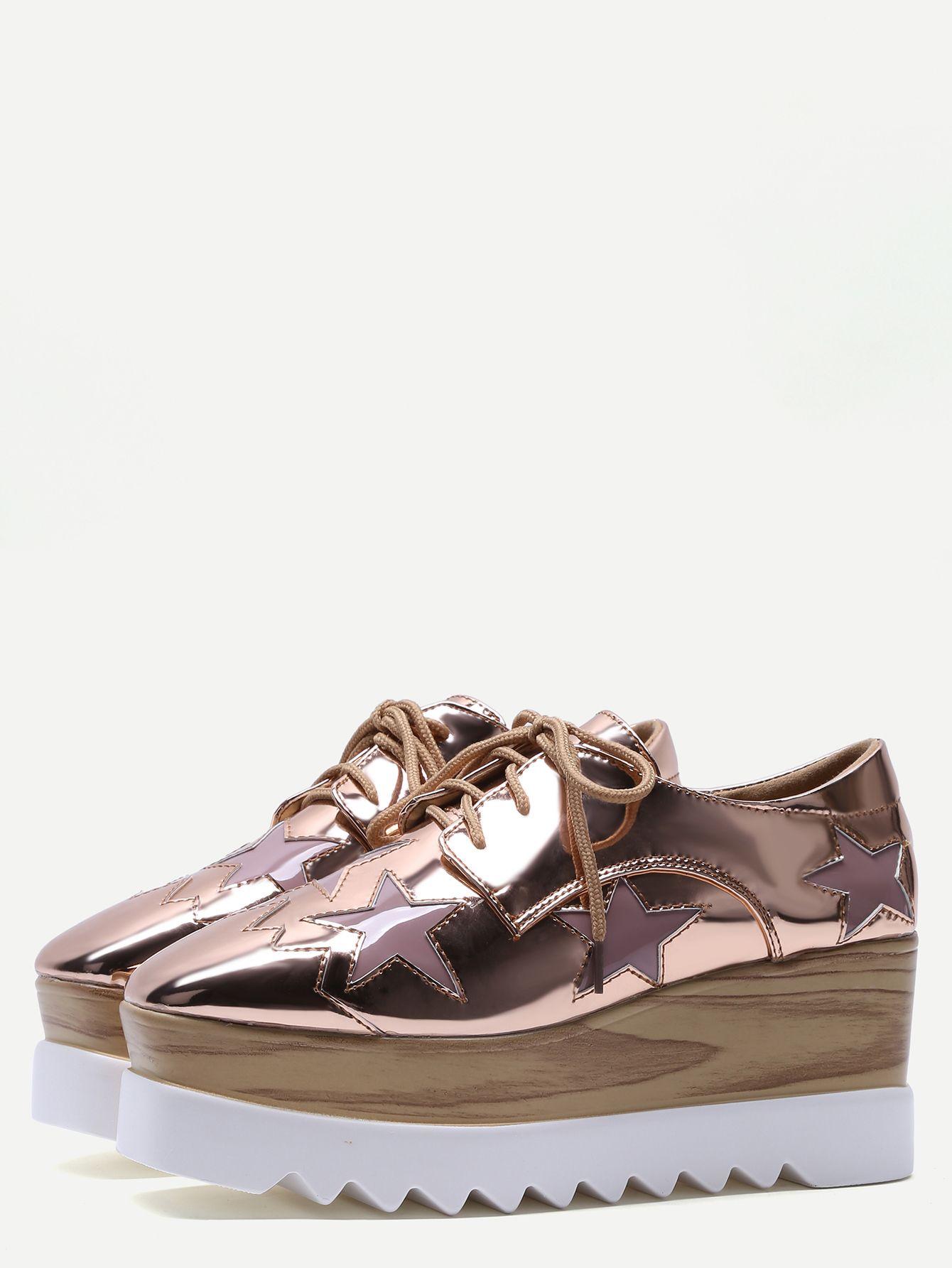 923e8f672f5 shoes161209804 2