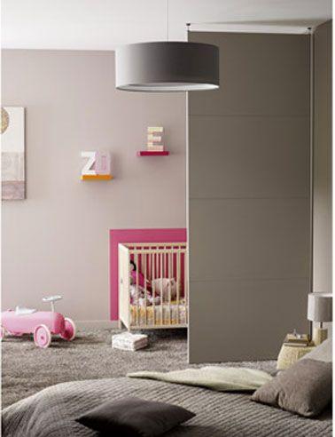 cloison amovible pour optimiser son espace int rieur pinterest cloison amovible chambre. Black Bedroom Furniture Sets. Home Design Ideas