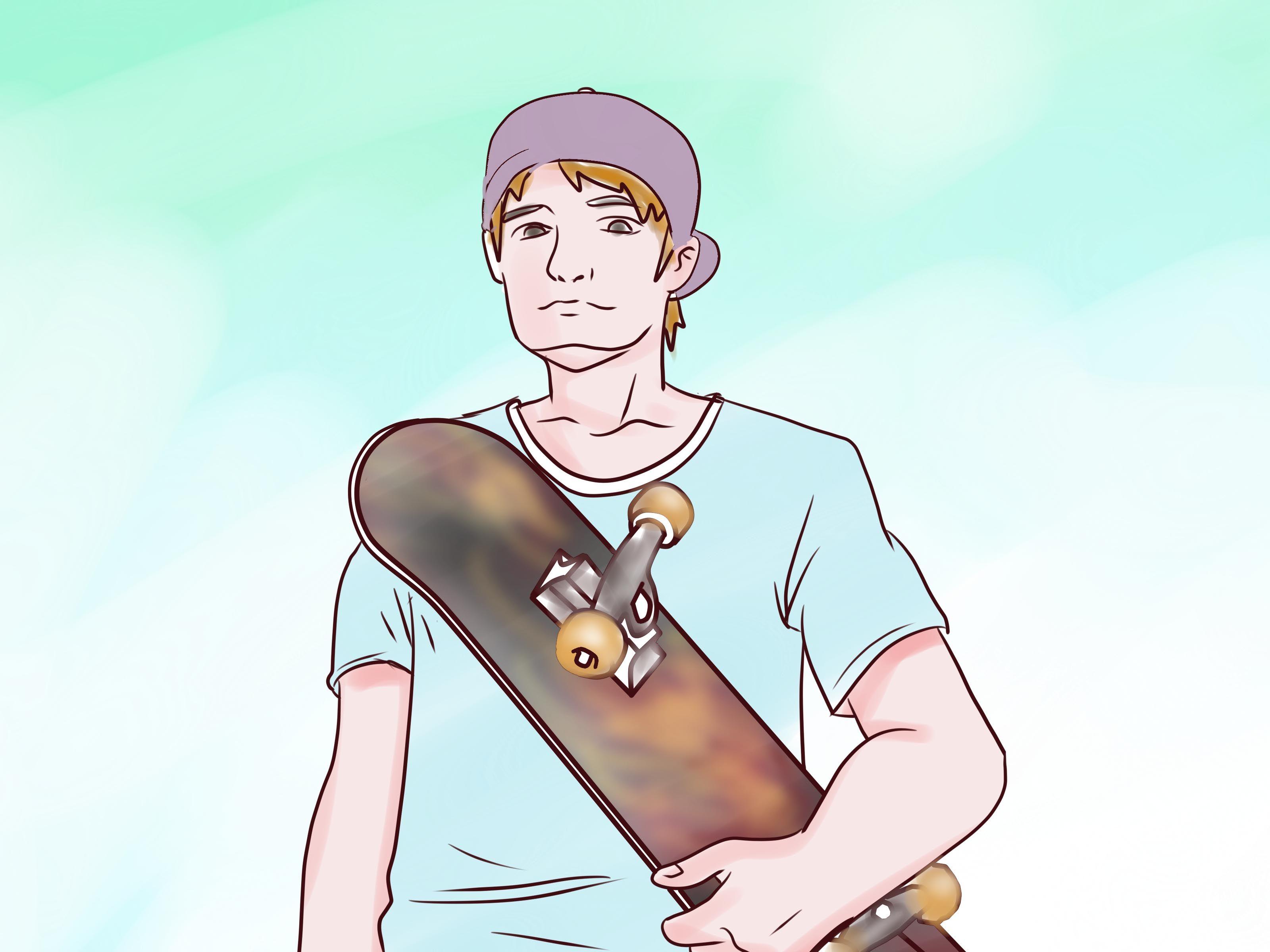 How to skateboard beginners beginner skateboard