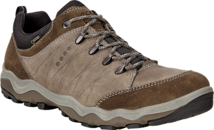 ecco mens hiking shoes, OFF 72%,Best