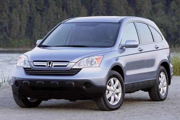 Best Used Cars Under 15 000 In High Quality Best Of The Best