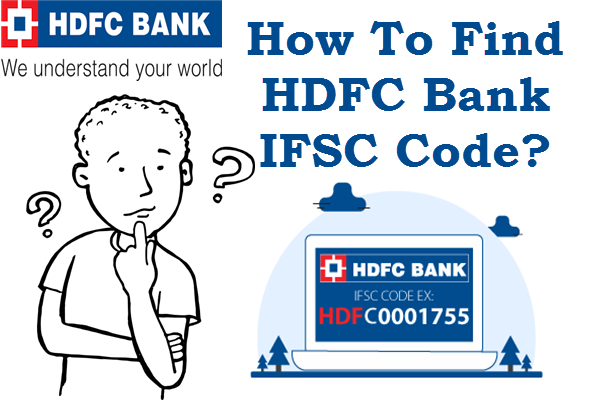 Ifsc Micr Swift Rtgs Neft Coding Bank Code Understanding Yourself