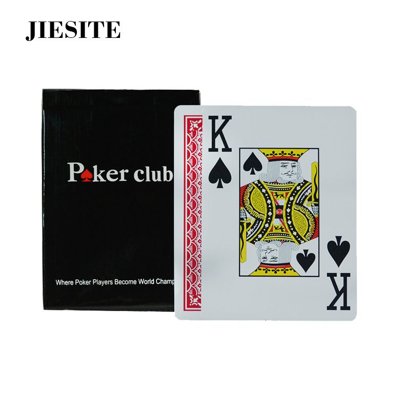 Casino poker cards plastic madagascar 2 video game download