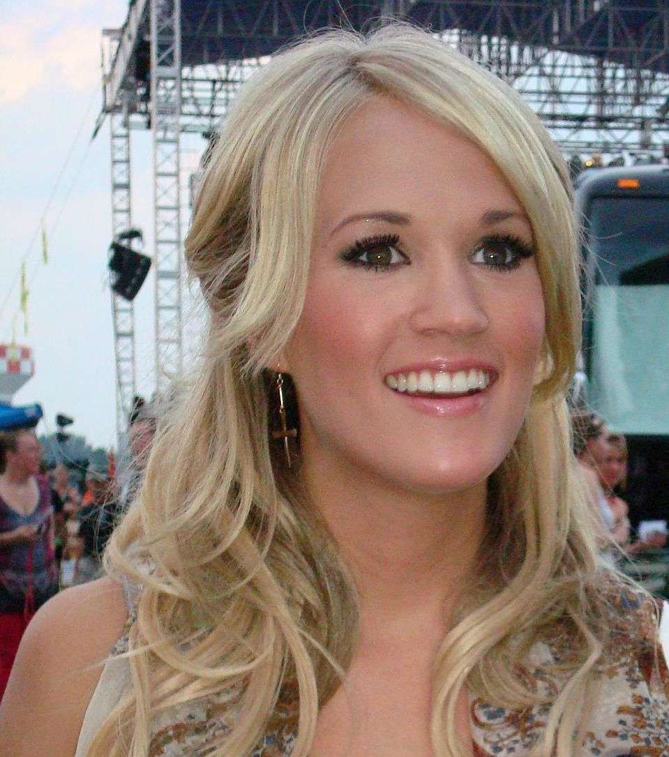 Young Carrie Underwood nude (46 photo), Tits, Leaked, Selfie, swimsuit 2015
