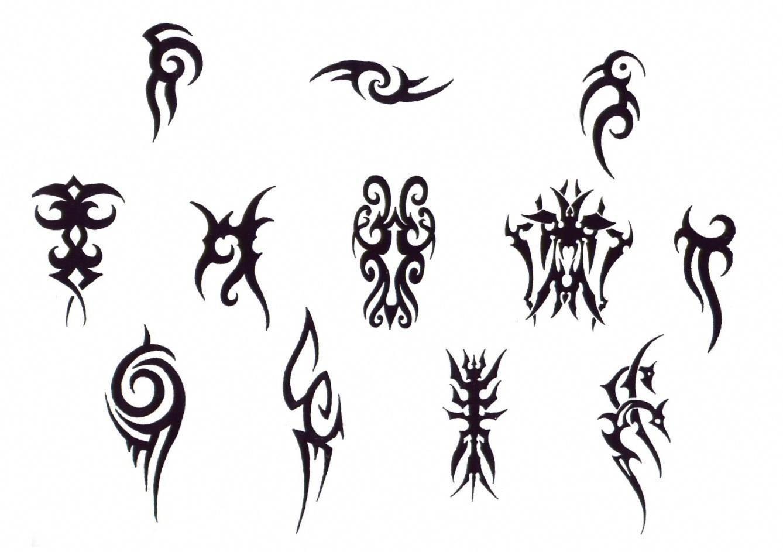 Tribal Hand Smol Tattoo Designs For Men Cool Tribal Tattoo Designs For Women Tattoo Inspirat Small Tribal Tattoos Simple Tribal Tattoos Tribal Tattoo Designs