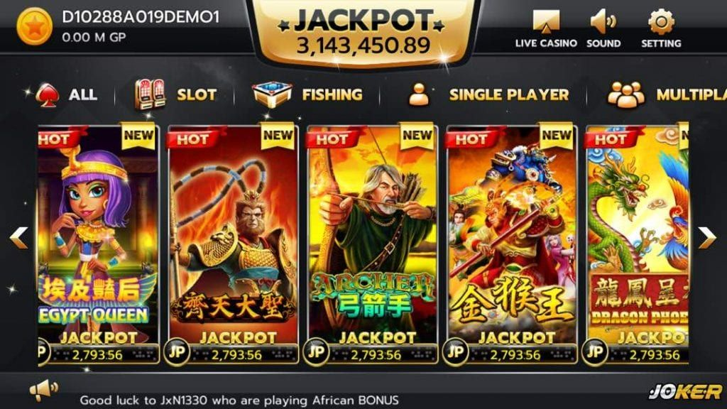 is spin casino safe