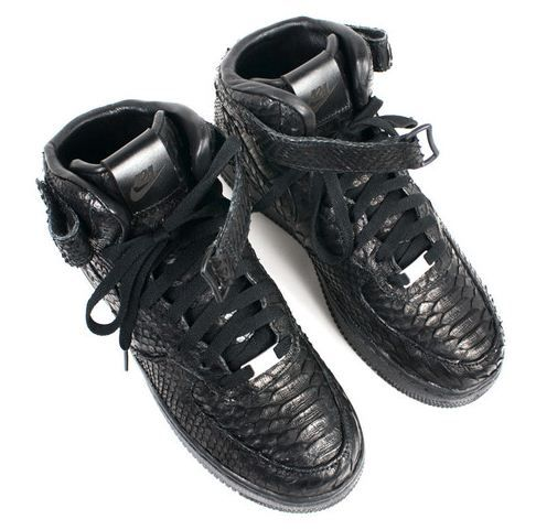 8f4b33865f9f ... black air force 1 tumblr nike air force one mid Tumblr Why I Wouldn t  Wear the Nike LunarElite Sky High ...