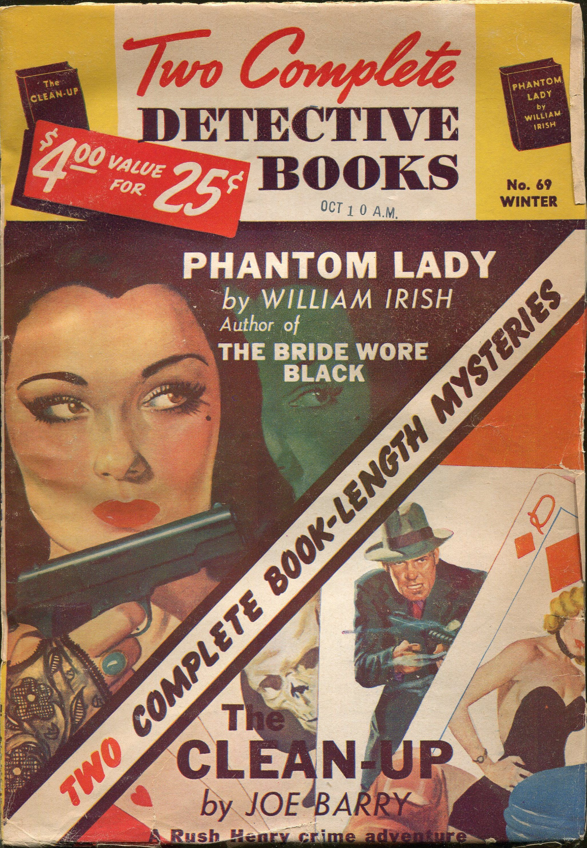 Two-Complete-Detective-Books-Winter-1951.jpg (2053×2965)