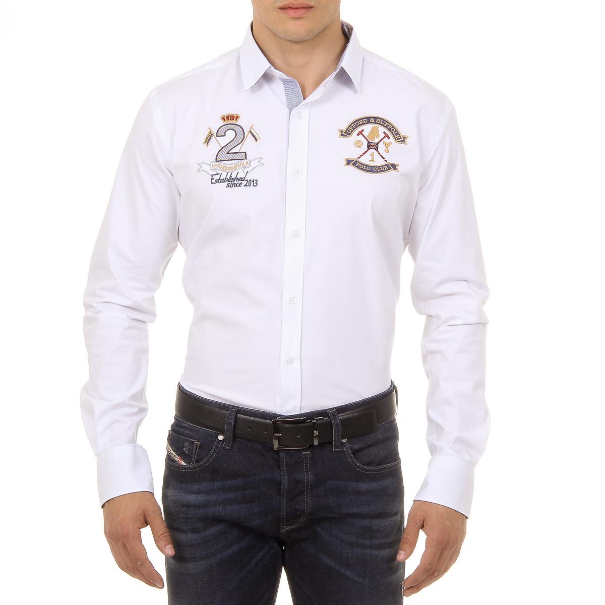3 4 sleeve silk saree blouse designs ufford u suffolk polo club mens shirt long sleeves us white