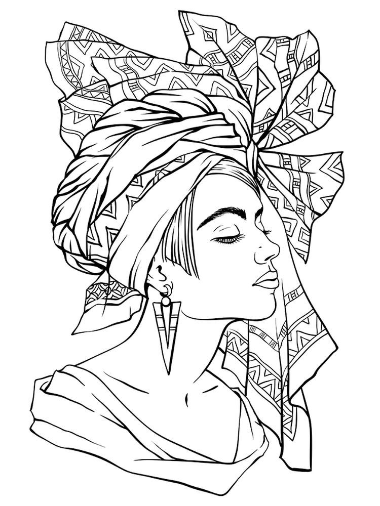 Queen Colouring Pages The Following Is Our Collection Of Free Queen Coloring Page You Are Free To Downl Colouring Pages Coloring Pages Giraffe Coloring Pages