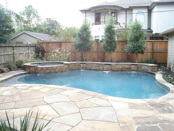 Houston Pool Design | Swimming Pools | Pinterest | Pool designs ...