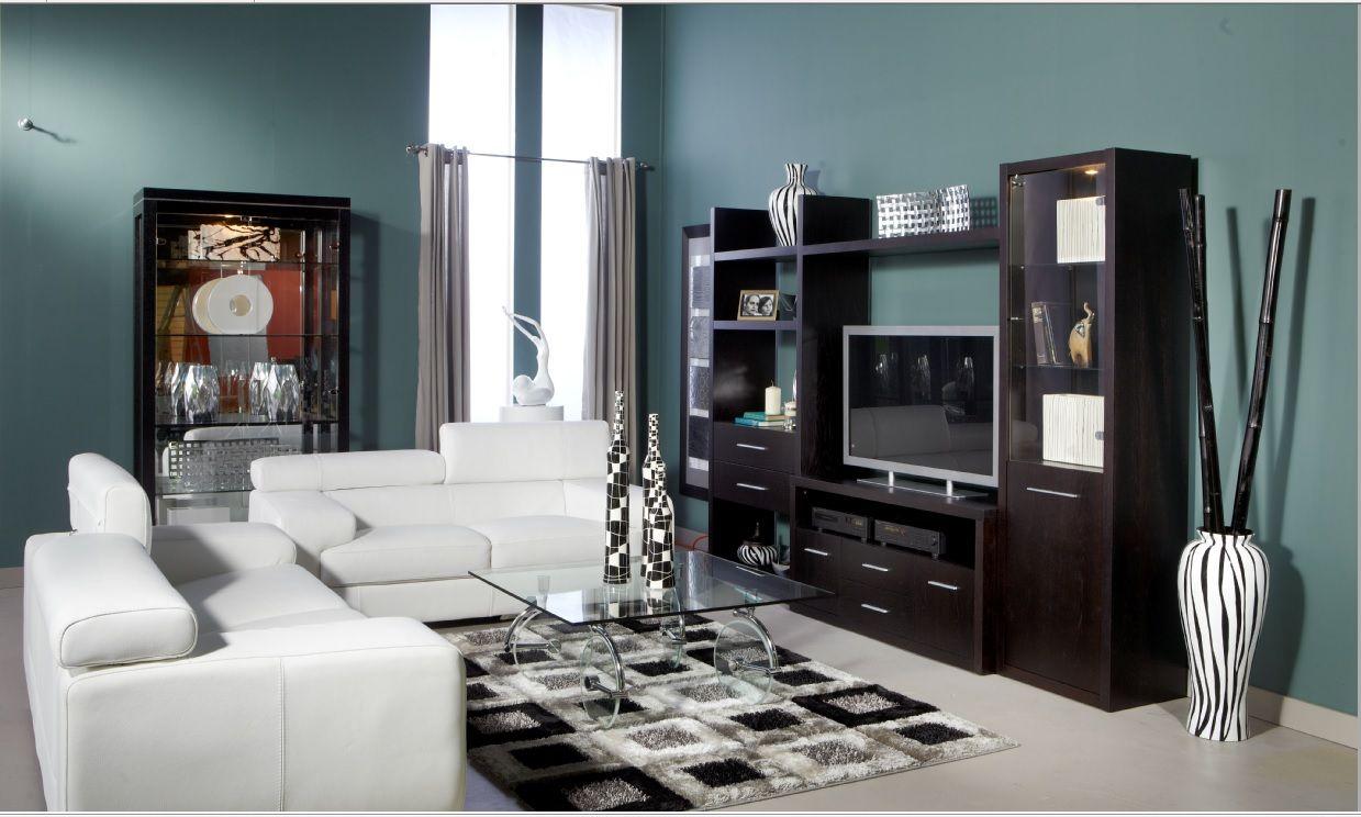 El Dorado Furniture Dining Room Sets Living Room Sets Furniture