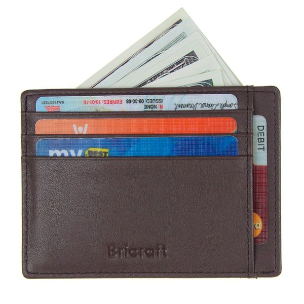 best-front-pocket-wallet