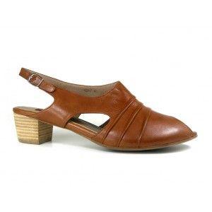 2cf8a6f3e5a grote maat schoenen| outlet damesschoenen sale Footnotes Gabor Nike Mustang  van Wonderen - 43 -