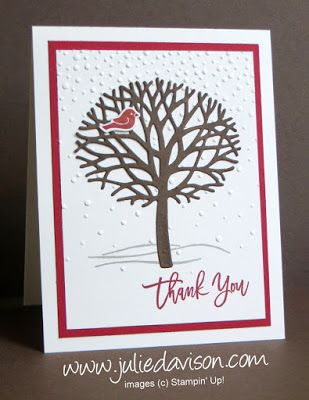 Pin by Lisa Hansen on 2016 SU Cards and Stuff Pinterest Cards