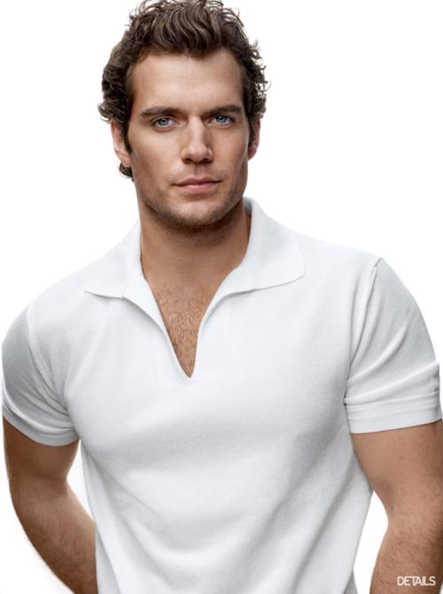 Pin By Lana Cranston On Hotness Henry Cavill Shirtless Henry Cavill Superman