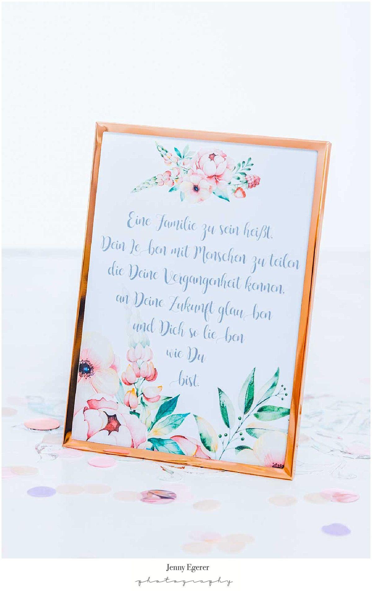 Karten Tischkarten Aufsteller Hochzeitsdeko Heiraten Wedding