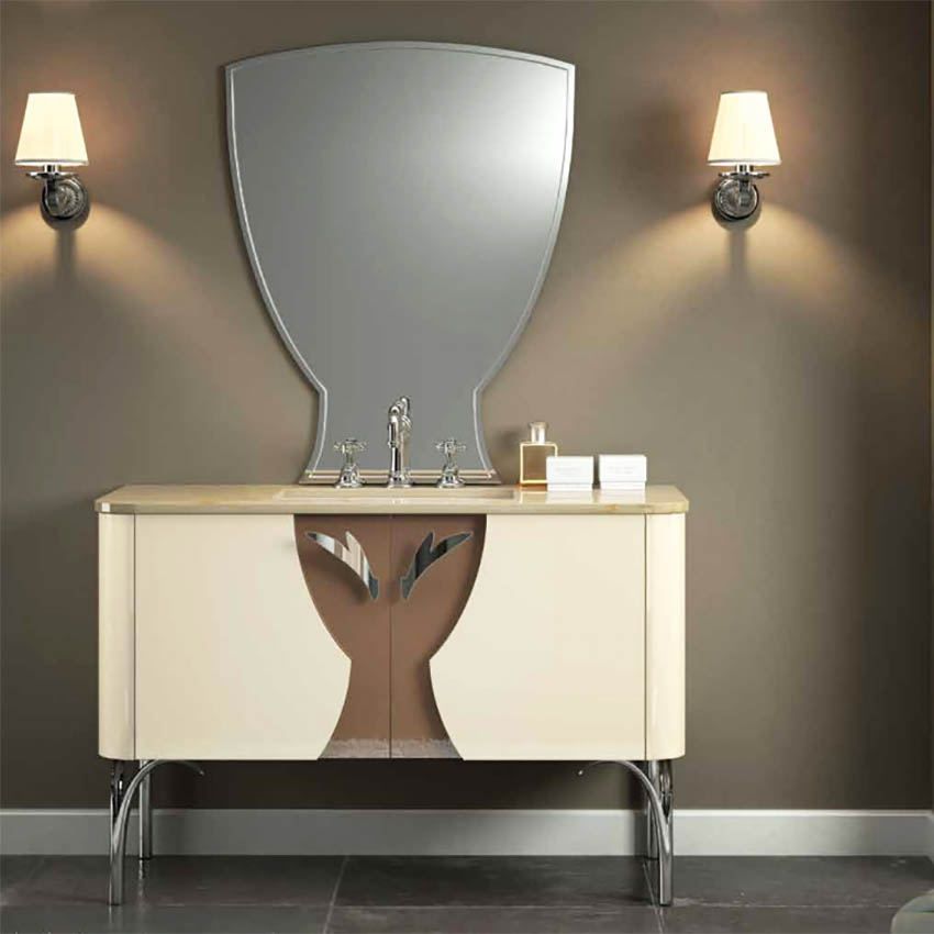unique bathroom vanities | custom vanity | unique bathroom vanity, bathroom vanity store, unique