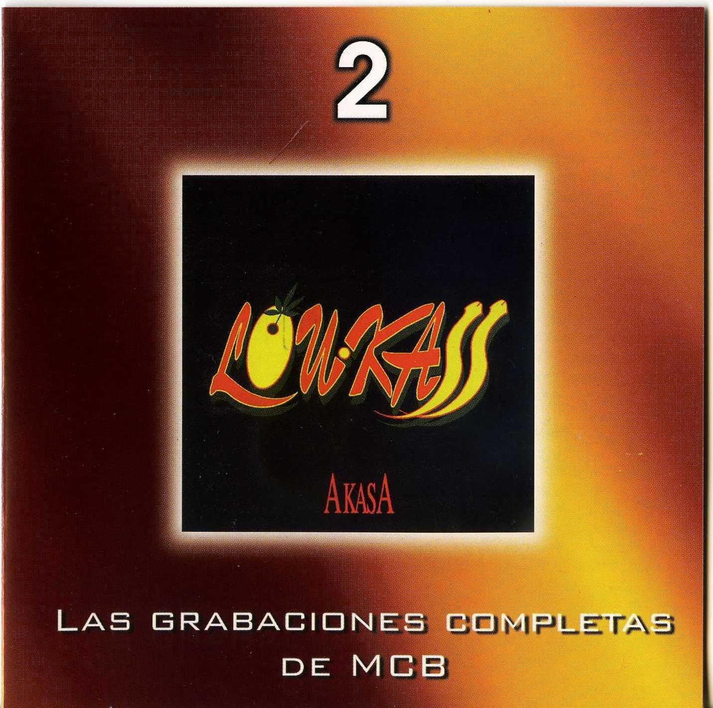Loukass 2