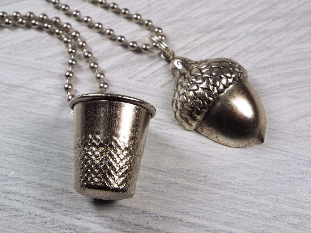 heart in jewelry products urn necklace husband my forever and ashes for wife cremation