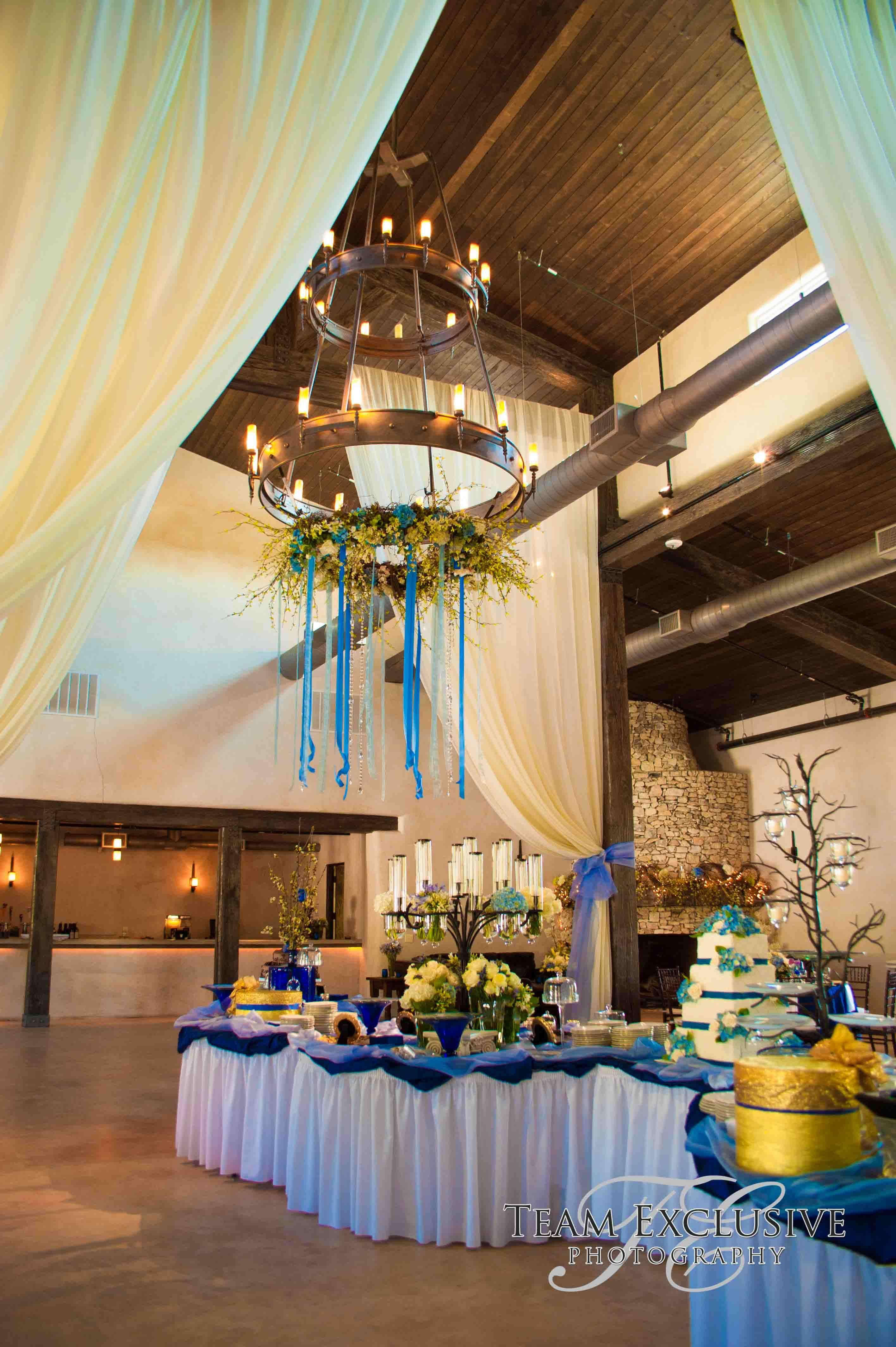 Lost mission wedding decor spring branch texas hill country lost mission wedding decor spring branch texas hill country weddings photo by team exclusive junglespirit Images