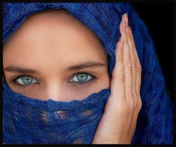 Belleza por el mundo: Marruecos