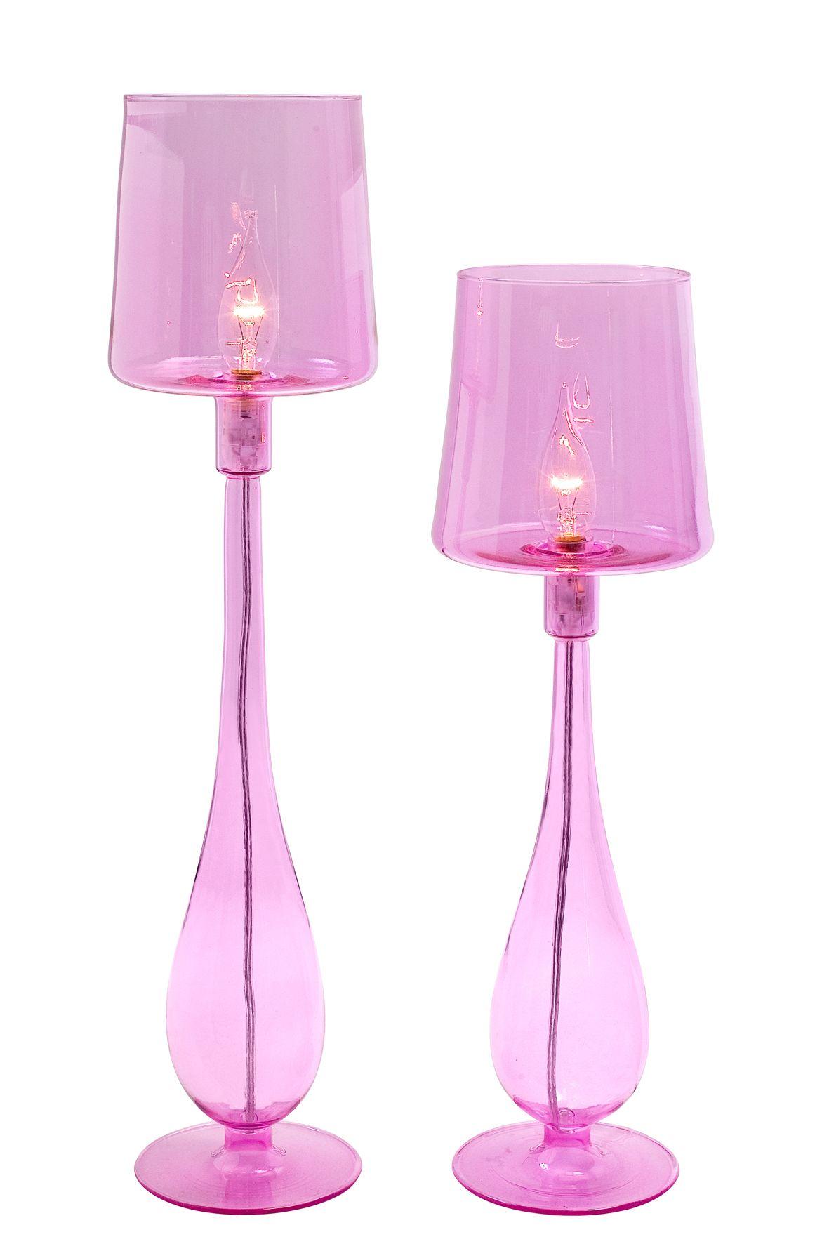 LES HERITIERS - Lampes Goutte #lamp #lampe #light #decoration #home ...