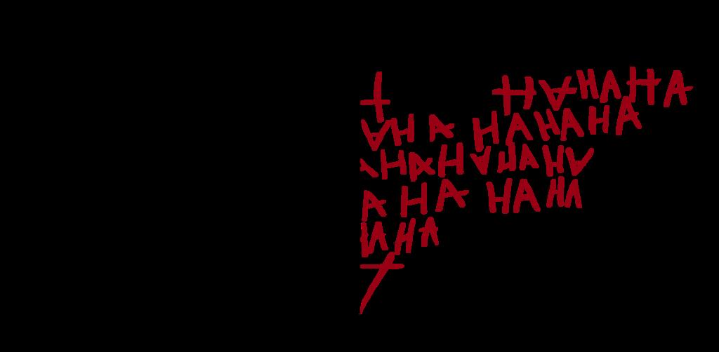 Pin By Xavi Alejandro On Joker Symbol Joker Symbol Batman Tattoo Joker Tattoo