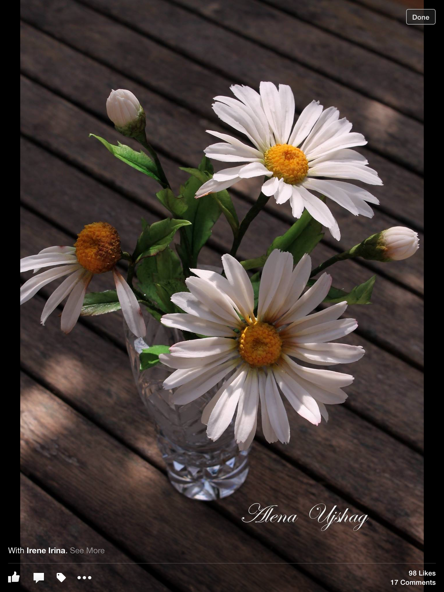 Pin By Mrl7 On Wallpapers 2 Pinterest Sugar Flowers