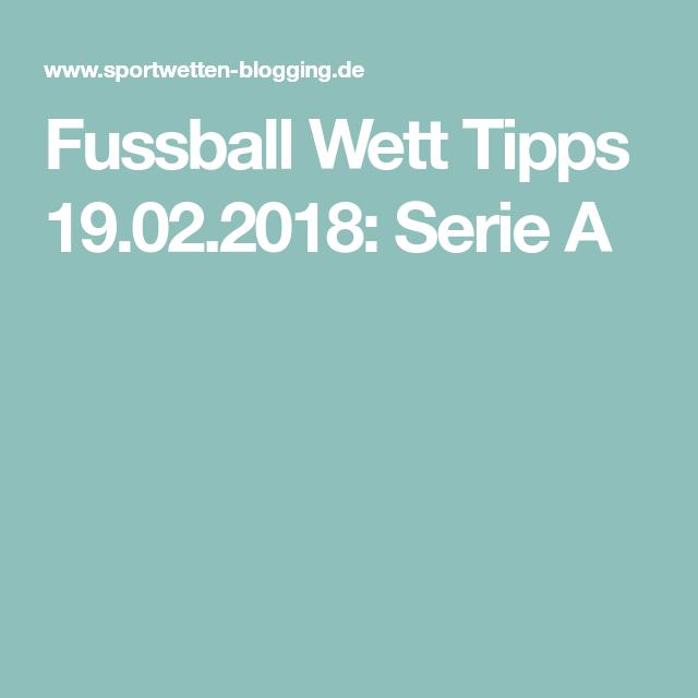 Wett Tipps.Fussball Tipps.Sportwetten Tipps