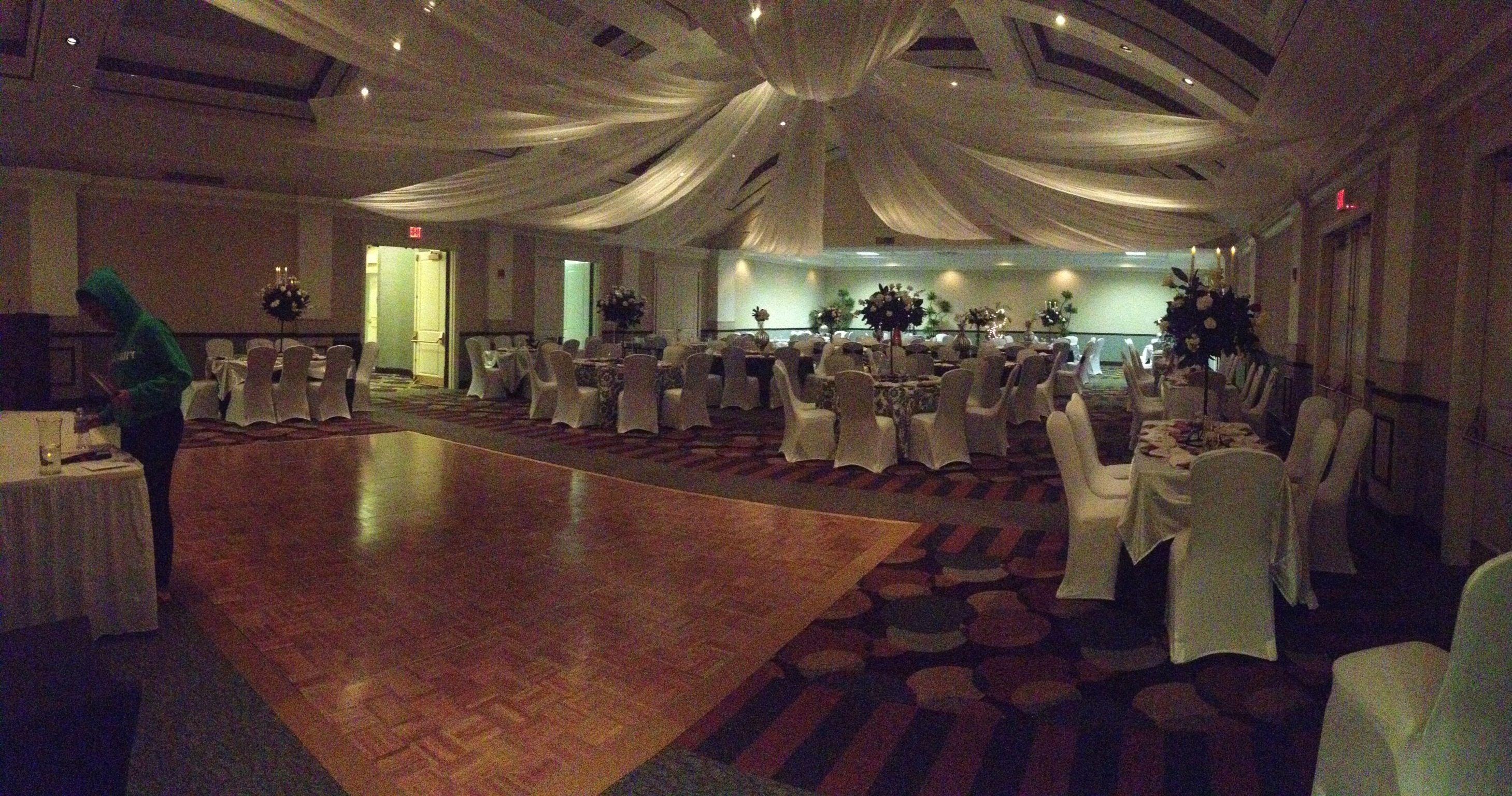 King edward hotel jacksonms weddings our property pinterest king edward hotel jacksonms weddings junglespirit Images