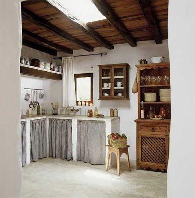 casinhas lindas da roça - Pesquisa Google