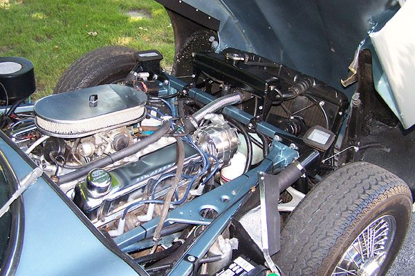 shelby gap single girls Matching original cs shelby 351c valve covers edelbrock 7564 rpm air-gap 351-c intake manifold for 2007, we added a new super flow sf902 engine dyno.