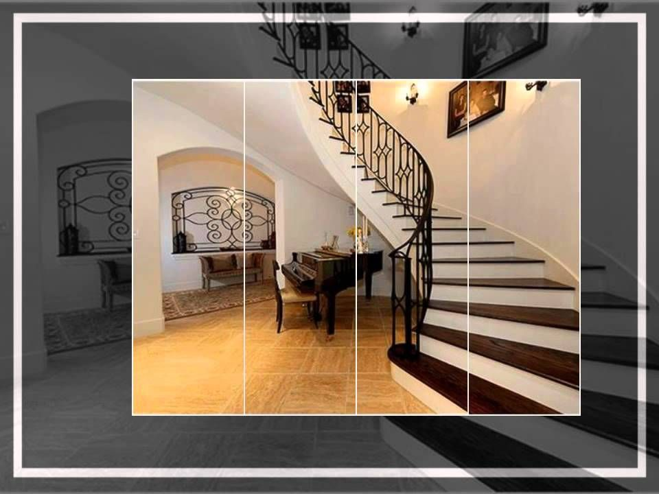 Homes FOR SALE -- $2,100,000 18 REGENT SQUARE, THE WOODLANDS, TX, 77381-Your Luxury Real Estate Agent- -http://www.donpbaker.com/ http://youtu.be/7PNoiz-lC_M