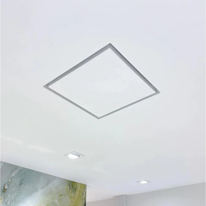 aria vent drywall pro x exhaust fan