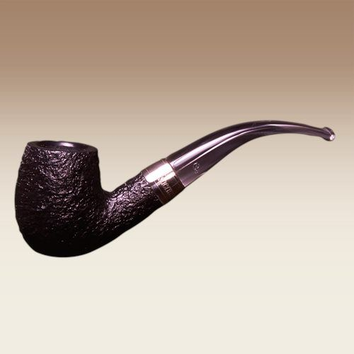 Peterson Doris Pipes - Pipes and Cigars