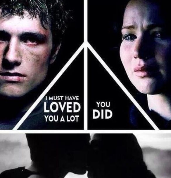 I seriously cried when I saw this!!!! Can't wait NOVEMBER 21st!!!!