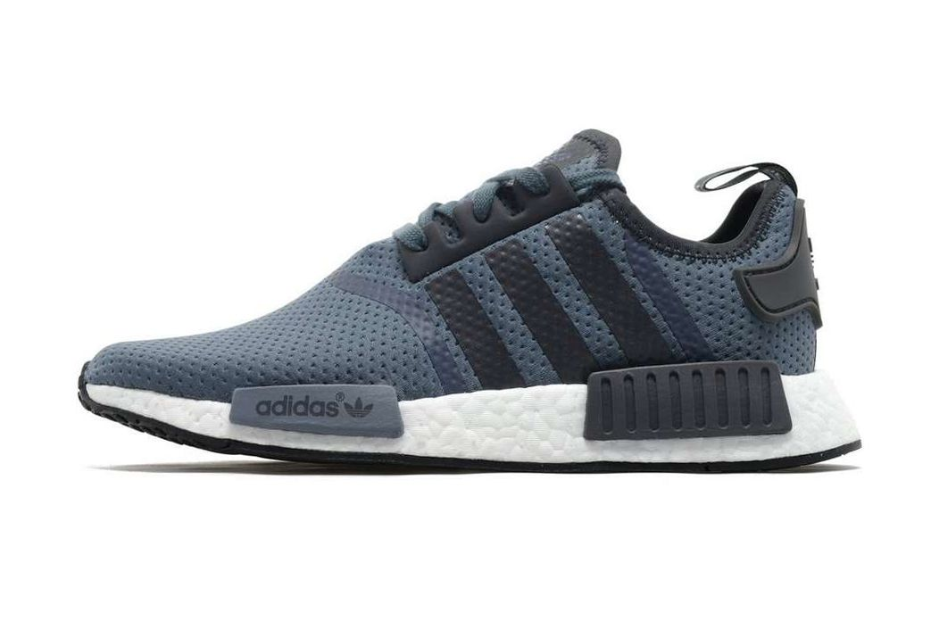 Sports adidas NMD Originals JD Exclusive Releases Two qMzLpUVSG