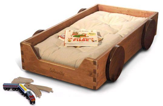 Mobili Ecologici ~ Mobili ecologici kids room pinterest montessori