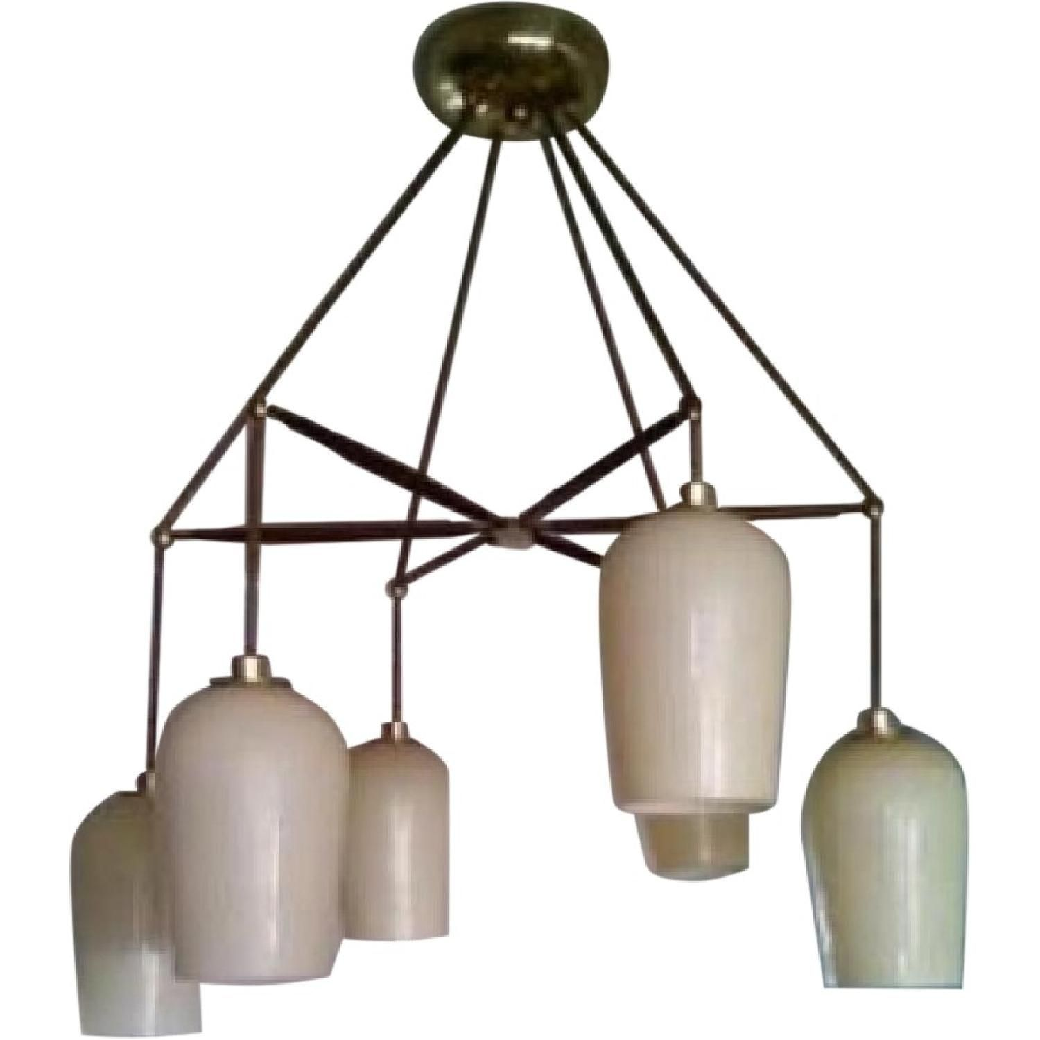 Pin by jeffrey phillip on jeffrey phillips curated collection for buy second hand ceiling lamps at up to off shop gently used lighting on aptdeco delivery in nyc and nj aloadofball Choice Image