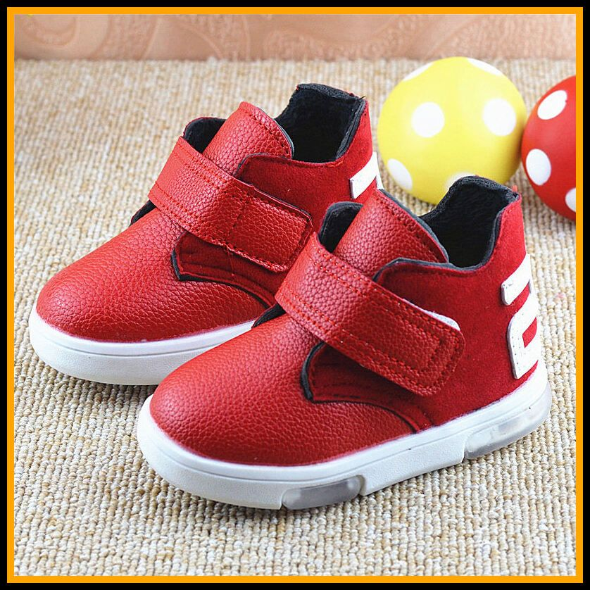 Baby shoe sizes, Toddler girl shoes